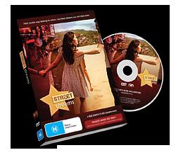 SD DVD